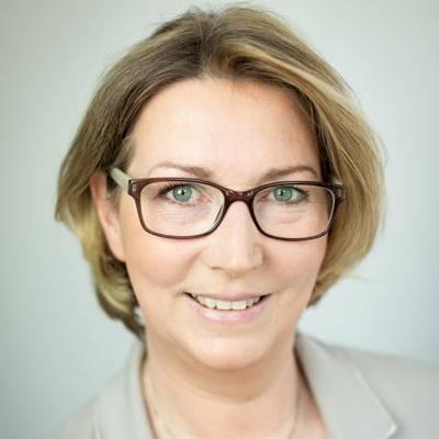 Sibylle Cornelissen