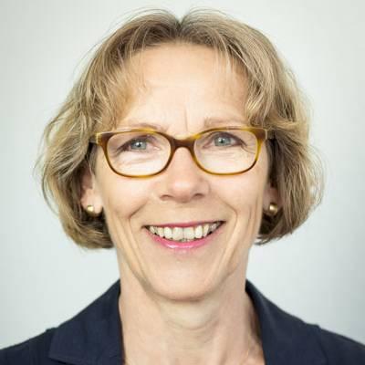 Elisabeth Keil